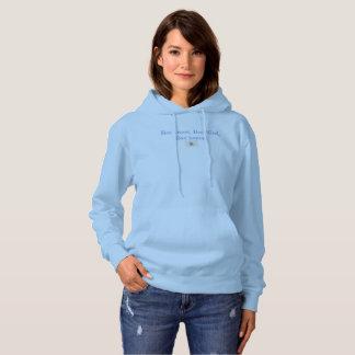 Bee sweet THP brand hoodie