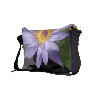 Bee With Me Handbag Courier Bags