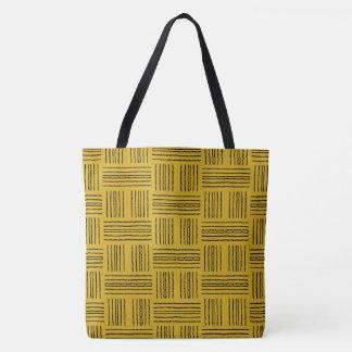 Bee Wool Modern Designer Fashion Bag