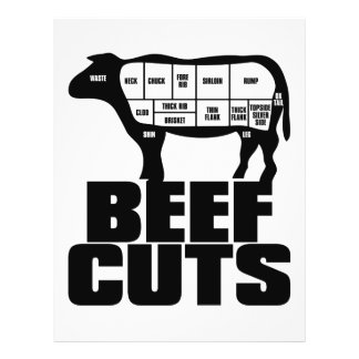 Beef_Cuts Flyer