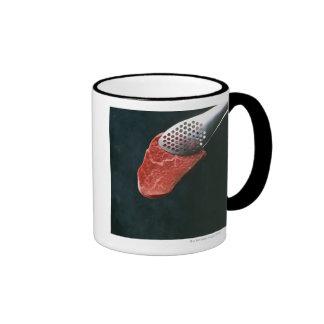 Beef Coffee Mug