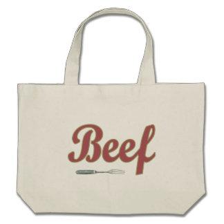 Beef n' Fork Bags