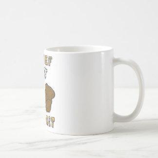 Beef Nugget Coffee Mug