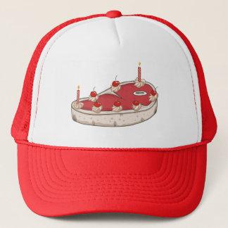Beefcake Hat