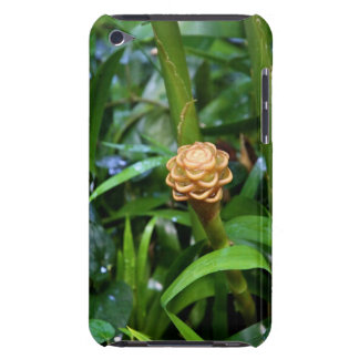 Beehive Ginger Case-Mate iPod Touch Barely There Barely There iPod Case