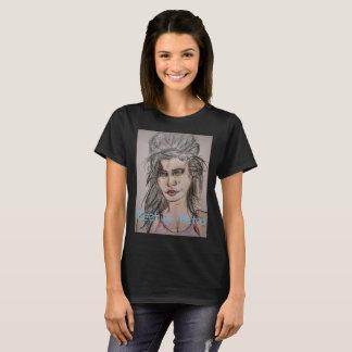 Beehive Retro T-Shirt