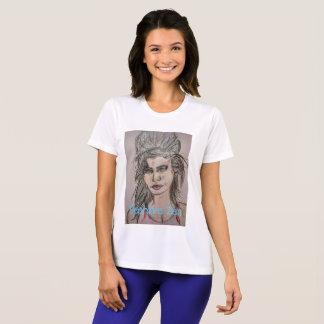 Beehive Zen T-Shirt