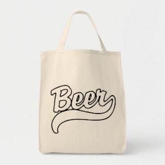 Beer Bags