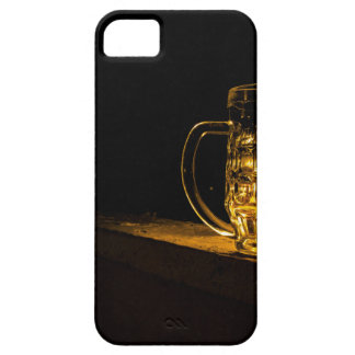 Beer... Barely There iPhone 5 Case
