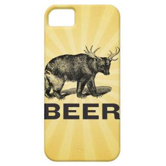 Beer Case-Mate Case