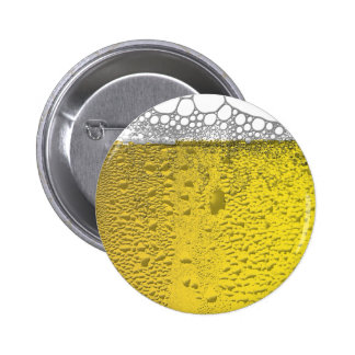 Beer Celebration 6 Cm Round Badge