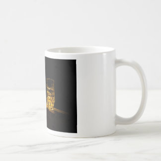Beer... Coffee Mug