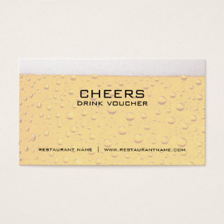 Zazzle business card coupon tennis warehouse coupon code march 2018 zazzle business card coupon coupon codes march 2018 most popular shop today a collection of referal and refer a friend business cards for hair and colourmoves