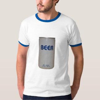 Beer Generic T-Shirt