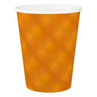 Beer glass macro pattern 8868 paper cup