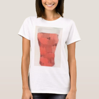 beer glass T-Shirt