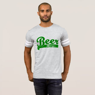 Beer Hugs T-Shirt