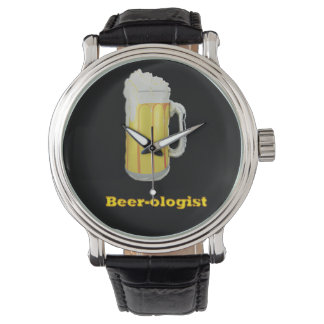 beer humor watch