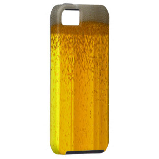 Beer iPhone 5 Case