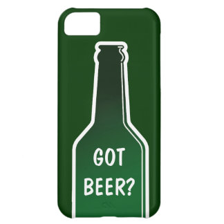 Beer iPhone 5 cover   Customizable