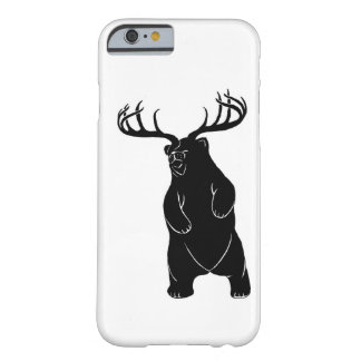 Beer? iPhone 6 case Barely There iPhone 6 Case