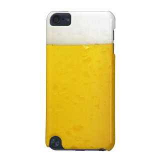 Beer iPod Touch Case