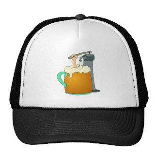 Beer Lover Hat