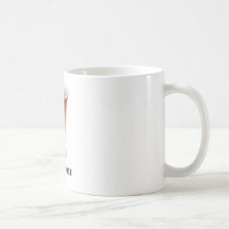 Beer Lover Coffee Mugs