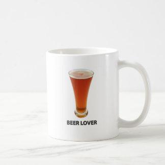 Beer Lover Mugs