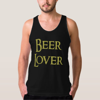 Beer 🍺 lover, shirt, for sale ! singlet
