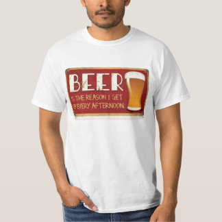 Beer Lover Shirts