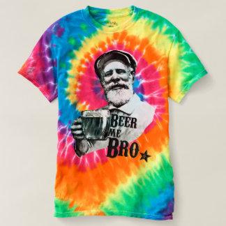 Beer me Bro. Shirts