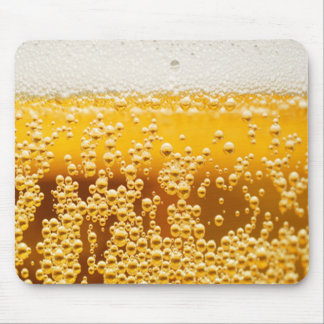beer me mouse pads