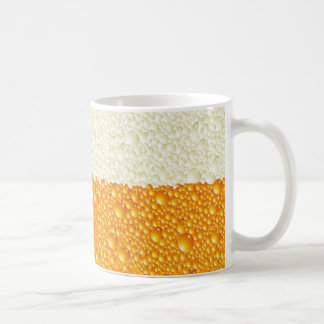 Beer Mug! Coffee Mug