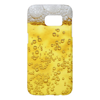 Beer Photo Filled To Brim Full Beer Glass Funny