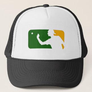 Beer Pong Australia Hat