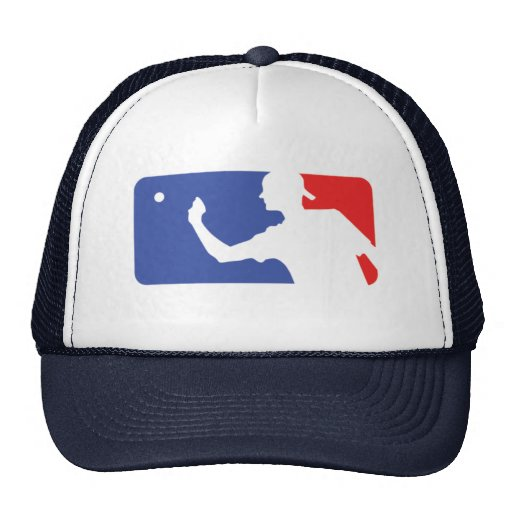 Beer_Pong_Logo_by_RBoord Hats
