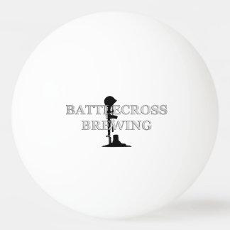 Beer Pong Ping Pong Ball