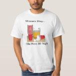 Beer Pong Shirts