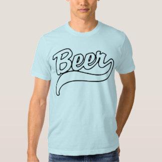 Beer T Shirt