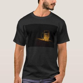 Beer... T-Shirt