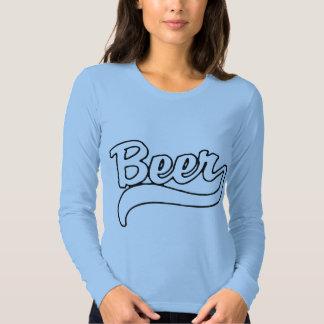 Beer Tees