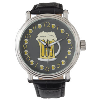 Beer Thirty Watch
