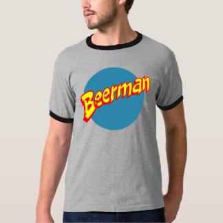 Beerman Shirts