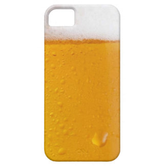 BeerPhone Case For The iPhone 5