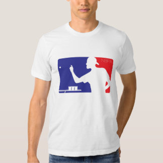 beerpong tee shirts