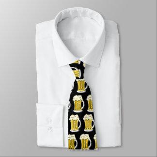 Beers Tie