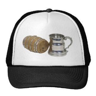 BeerSteinBarrel082609 Cap