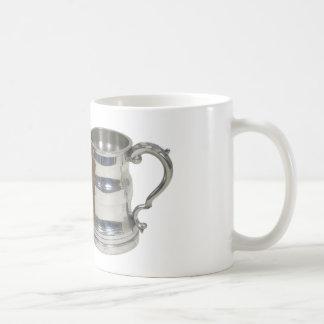 BeerSteinBarrel082609 Mugs