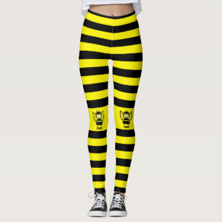 Bees Knees Leggings